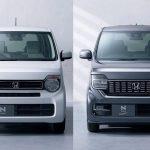 ホンダ【新型nワゴンの価格】グレードの報告。見積もりも紹介!