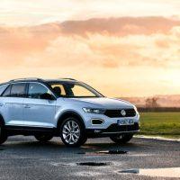 やっとキタ!まずは2.0ディーゼルから【VW T-Roc初期導入グレード・価格】装備差紹介