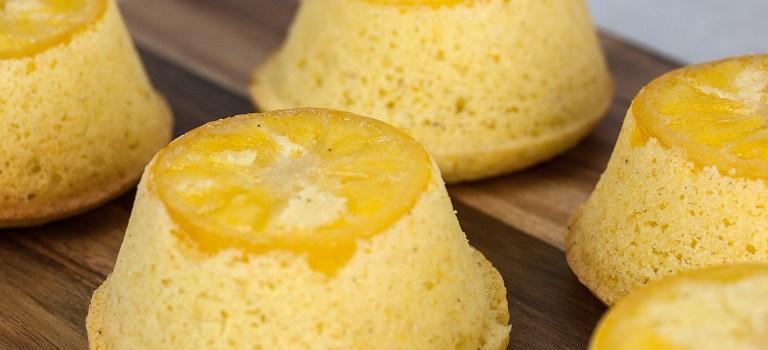 Lemoncakes – Eine Legende von Eis und Feuer
