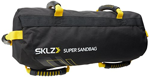 SKLZ Super Sandbag Training Weight