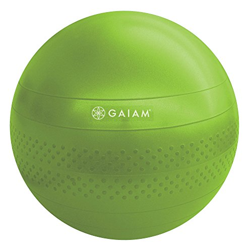 Gaiam Restore Strong Back Stability