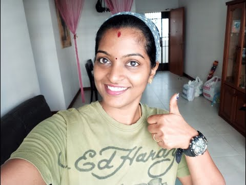 Weight Loss Daily Morning Dosage & Task-7 #motivational #fattofit #healthyeating
