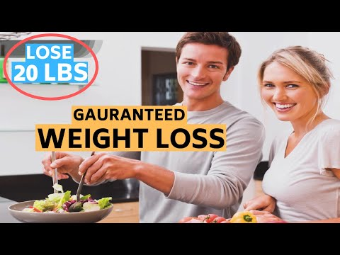➡7 BEST Weight Loss TIPS💥 – Lose Belly Fat FAST😍  FAT LOSS TIPS 😜