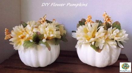 FlowerPumpkinsWordpress