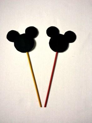 Mickey Wand 4