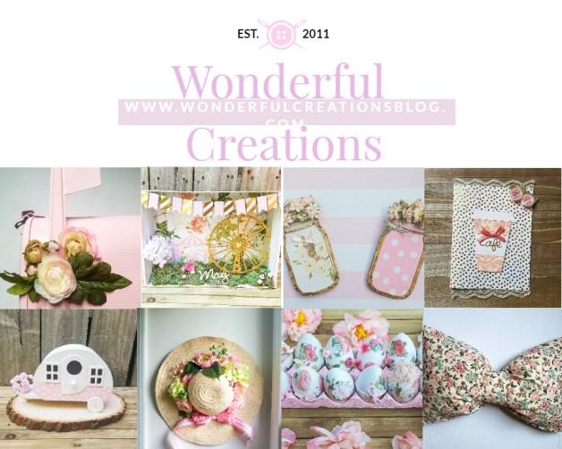 wonderfulcreations