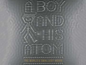 a-boy-and-his-atom-crop-poster-640x353