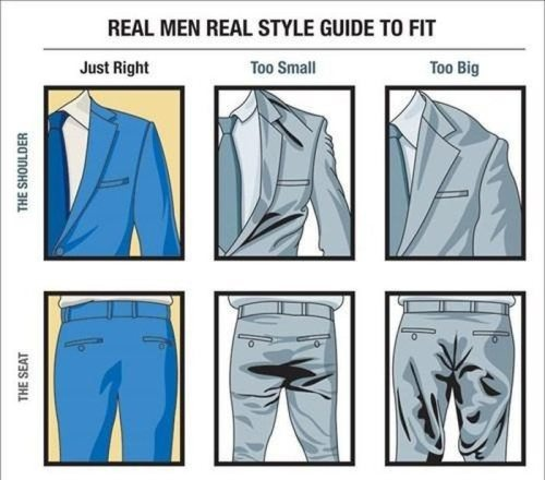 how-to-correctly-wear-suit-0