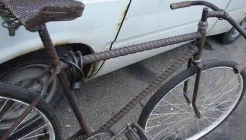 Engineer solution funny 098