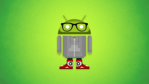 hipster_android-wallpaper_1920x1080