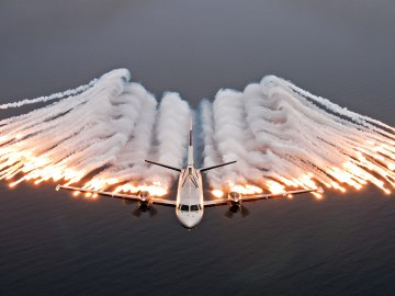 airforce wallpaper 11