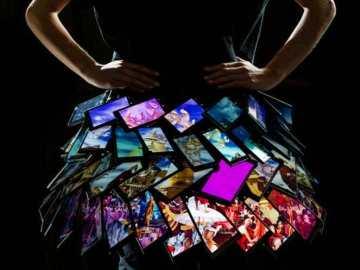 nokia_lumia_dress (5)