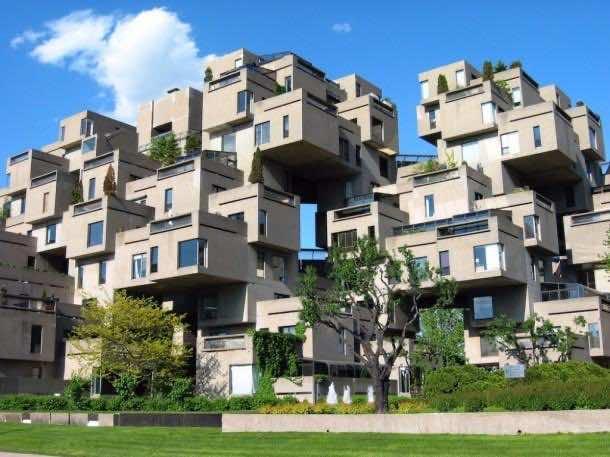 unusual_amazing_buildings (3)