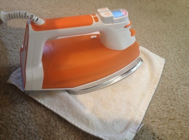 cleaning_tips (18)