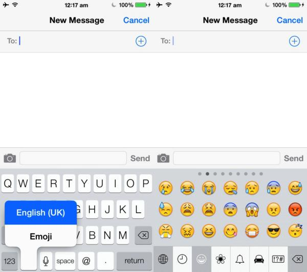 apple_keyboard_tricks (10)