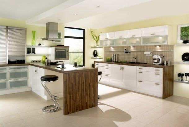 kitchen wallpaper 22