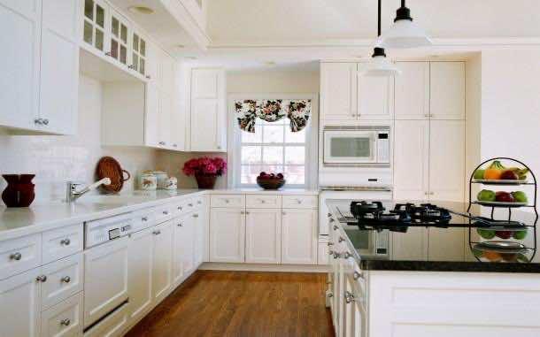 kitchen wallpaper 25