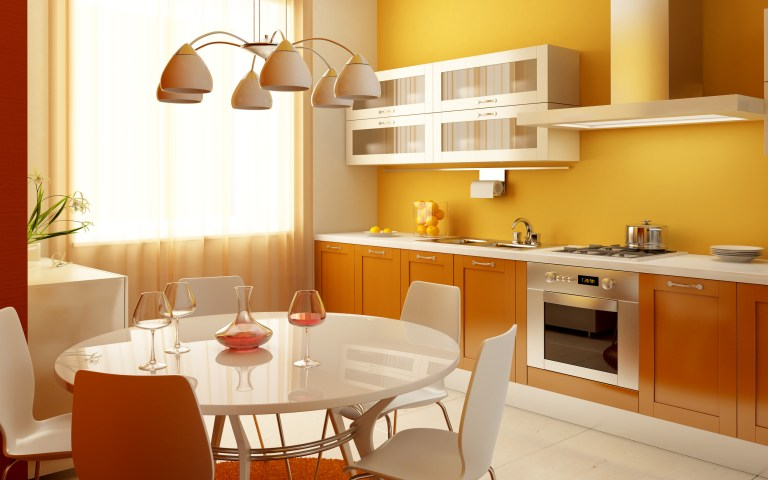 kitchen wallpaper 3