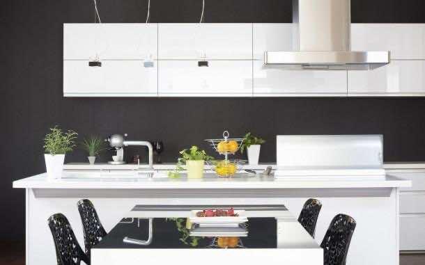 kitchen wallpaper 5