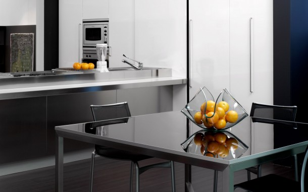 kitchen wallpaper 8