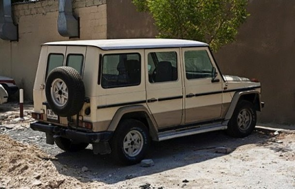 dubai-cars-012-06262014