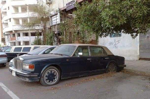 dubai-cars-017-06262014