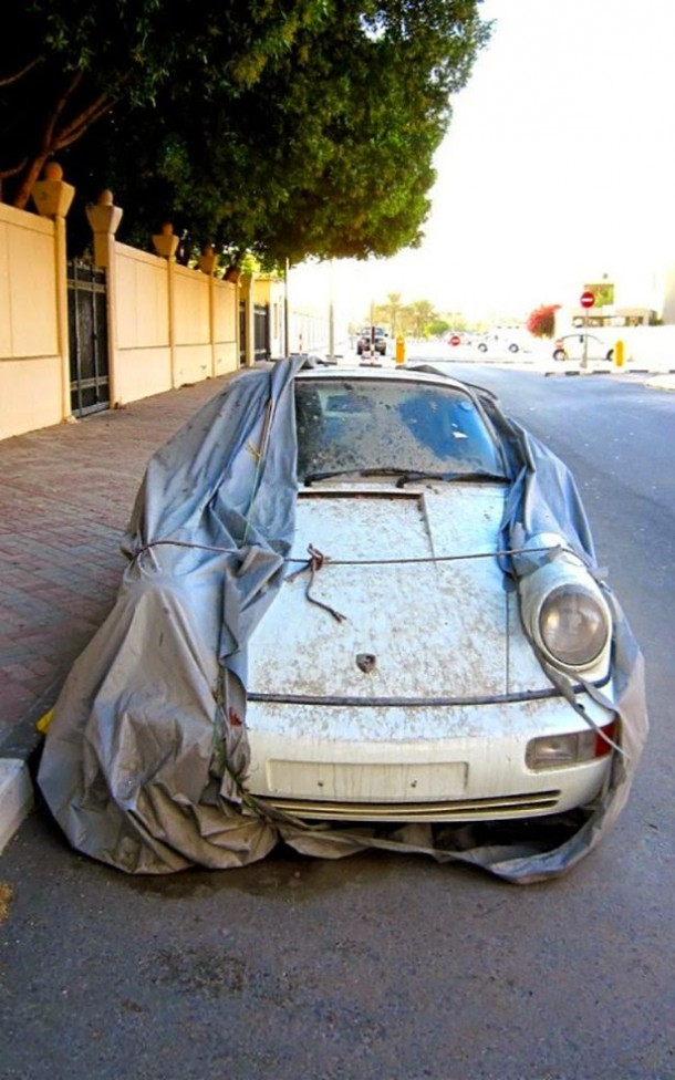 dubai-cars-019-06262014