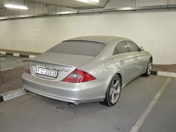 dubai-cars-021-06262014