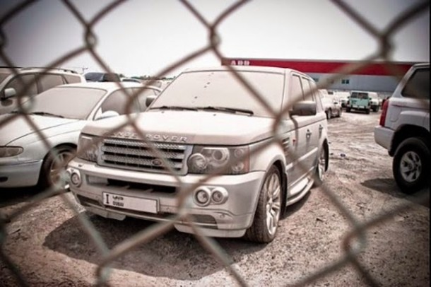dubai-cars-023-06262014