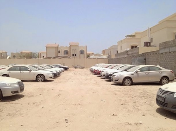 dubai-cars-033-06262014