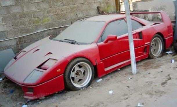 dubai-cars-036-06262014