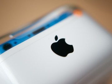 Apple and Wearable Tech – iWatch To be Revealed6