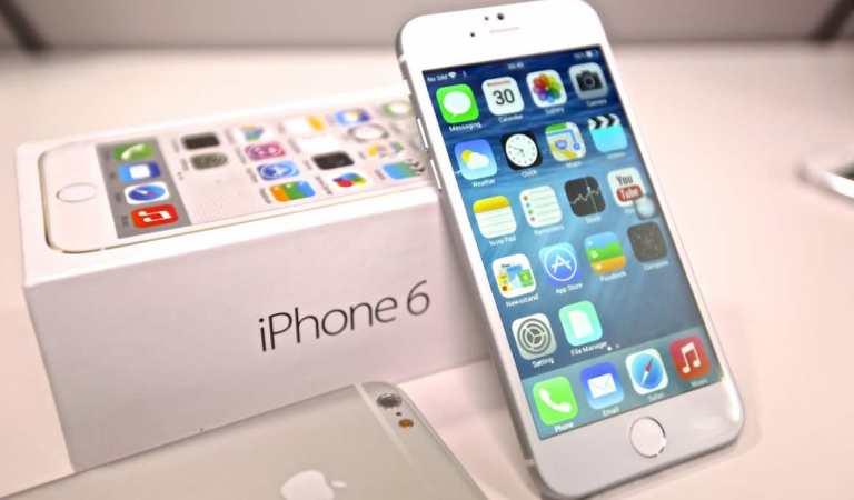 Top 10 iPhone 6 Cases Under $10