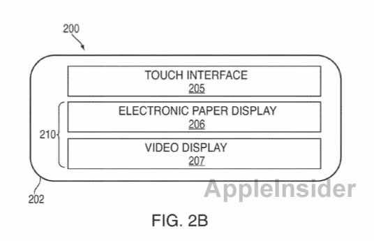Apple smart hybrid epaper3