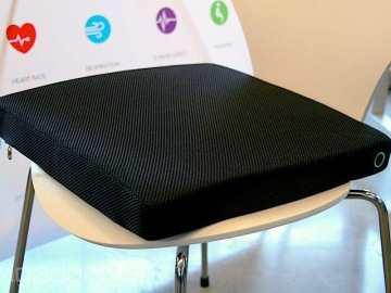 Darma – The Smart Cushion4