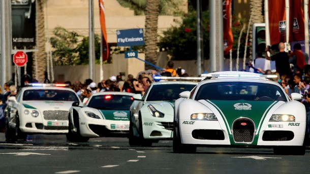 DubaiPoliceExoticConvoy_2014_AFPGetty
