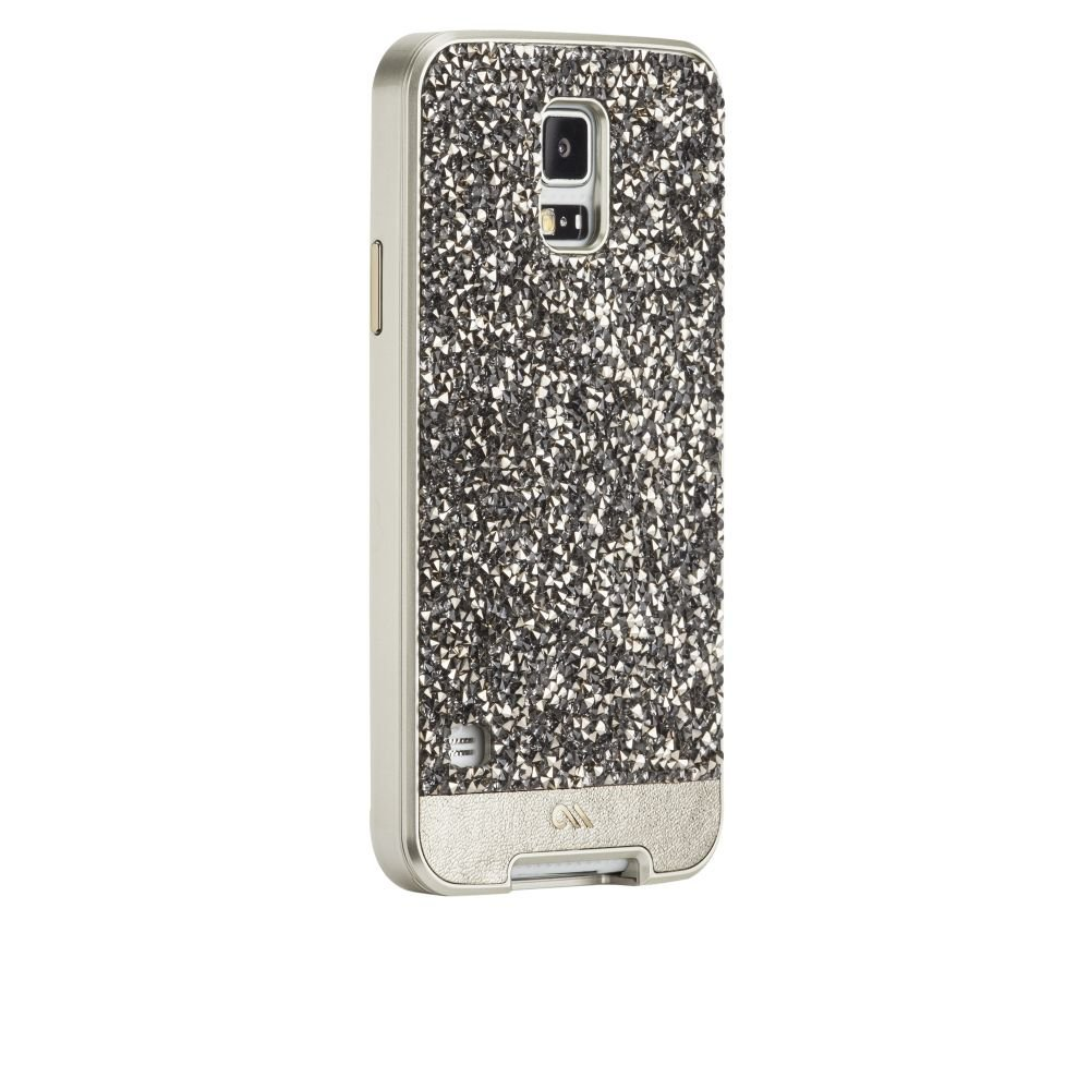 Best Cases for Samsung Galaxy S5-8
