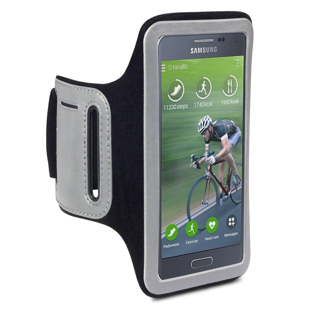 Best Cases for Samsung Galaxy Alpha-5