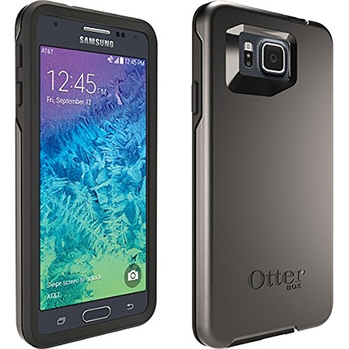 Best Cases for Samsung Galaxy Alpha-8