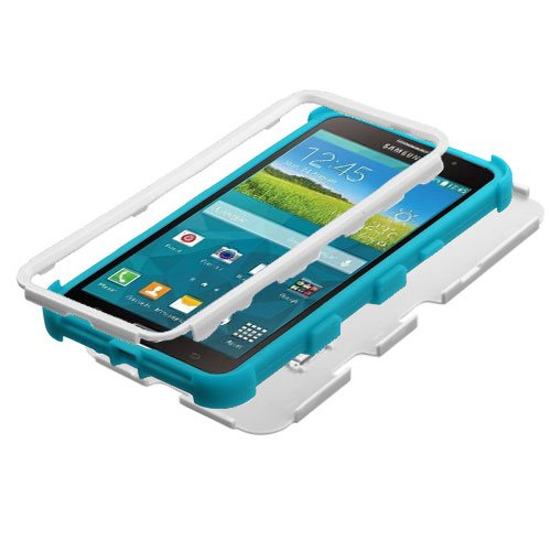 Best Cases for Samsung Galaxy Mega 2-4