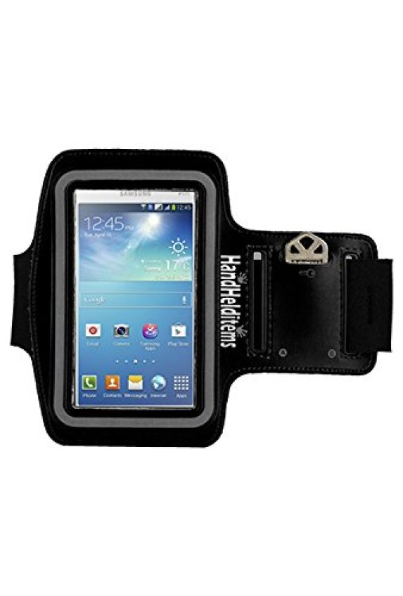 Best Cases for Samsung Galaxy Mega 2-7