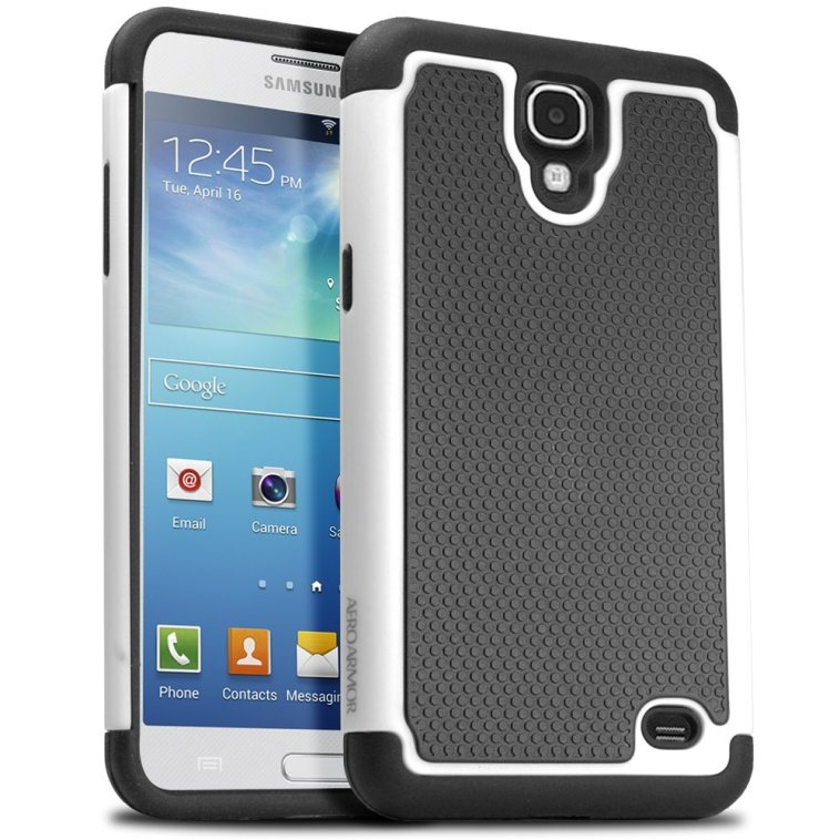 Best Cases for Samsung Galaxy Mega 2-8