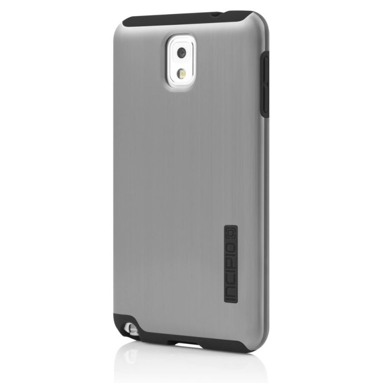 Best Cases for Samsung Galaxy Note3-7