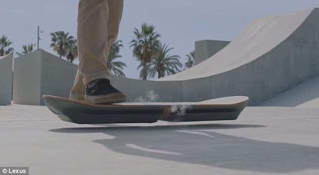 Slide Hoverboard2