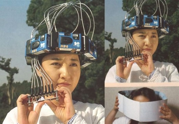 17 Japanese Gadgets That You Must Have 13