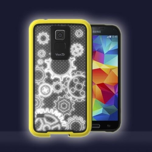 Best Cases for Samsung S5 Neo (2)