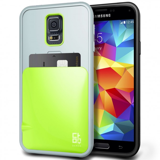 Best Cases for Samsung S5 Neo (4)