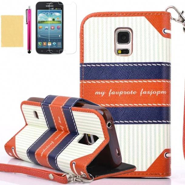 Best Cases for Samsung S5 Neo (5)