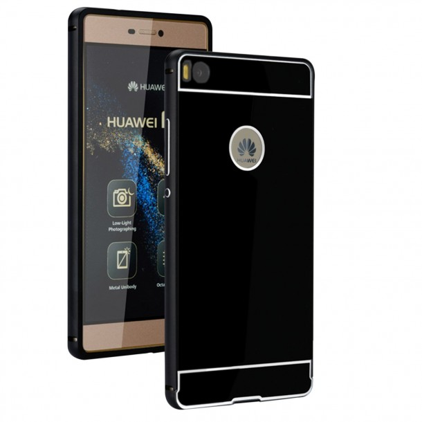 Best Huawei p8 Cases (5)