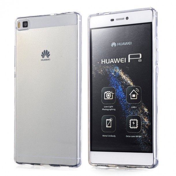 Best Huawei p8 Cases (9)